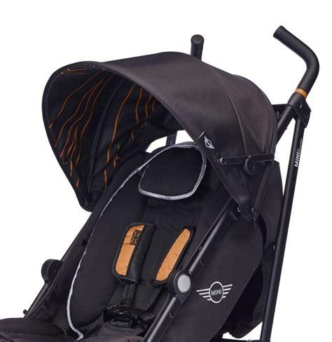 Stroller Easywalker Mini Limited Edition mini by easywalker buggy special edition 2017 jet set black buy at kidsroom strollers