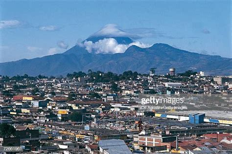 guatemala images guatemala city stock photos and pictures getty images