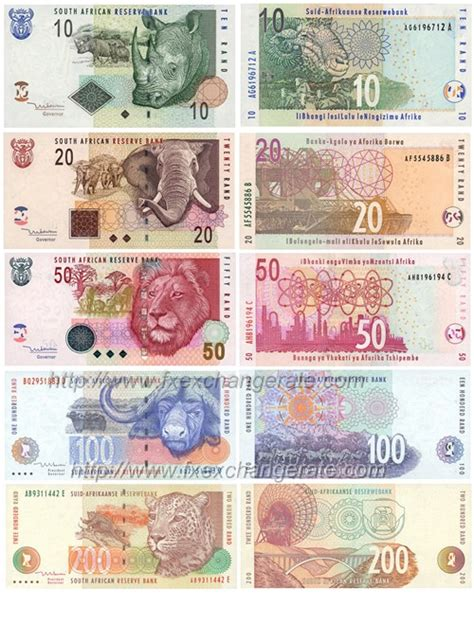 currency converter rand to dollar south african rand zar currency images fx exchange rate