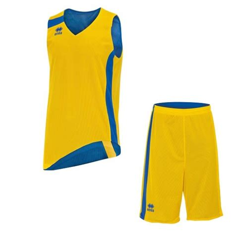 basket traduzione maillot de basket rouen maillot de basket traduction