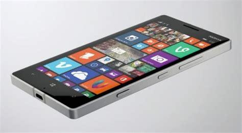 Hp Nokia Lumia Di Bawah 2jt daftar harga hp android lenovo di bawah 2 juta update teknosuka