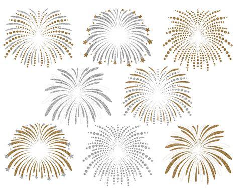 fuochi d artificio clipart glitter fuochi d artificio clipart clipart di di