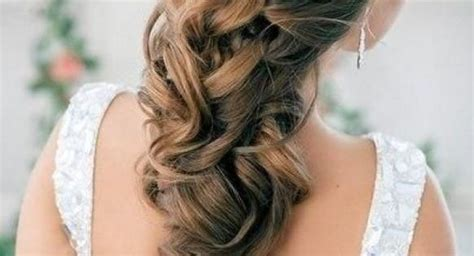 different plated hairstyles different plated hairstyles 13 classy hairstyles for
