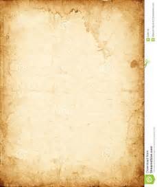 old shabby paper stock images image 5495104