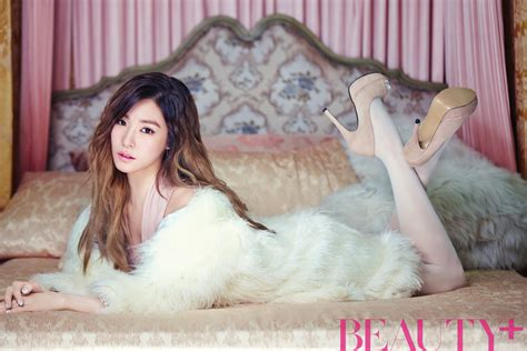 beauty plus tiffany 2015 december beauty magazine manuth chek s