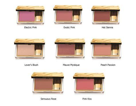 Blush On Estee Lauder estee lauder color blush blush 10 reviews