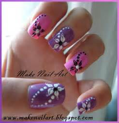 And for people with short and long nails it s vesy easy beautuful and