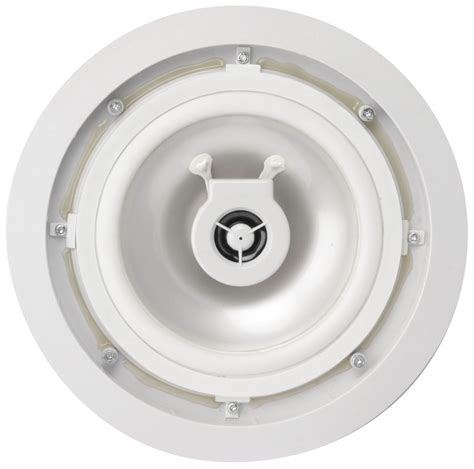 What Is Ceiling In Weather by H620aw Mtx All Weather In Ceiling Speaker Mtx Audio