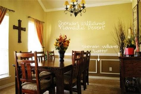 colonial dining room colors kitchen paint colors and