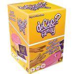 Asmodee Le Declic by Jeux De Soci 233 T 233 Asmod 233 E Rach 232 Te F2z Entertainment