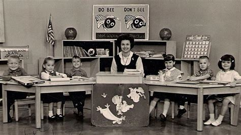 romper room surprising things originating in baltimore welcome to baltimore hon