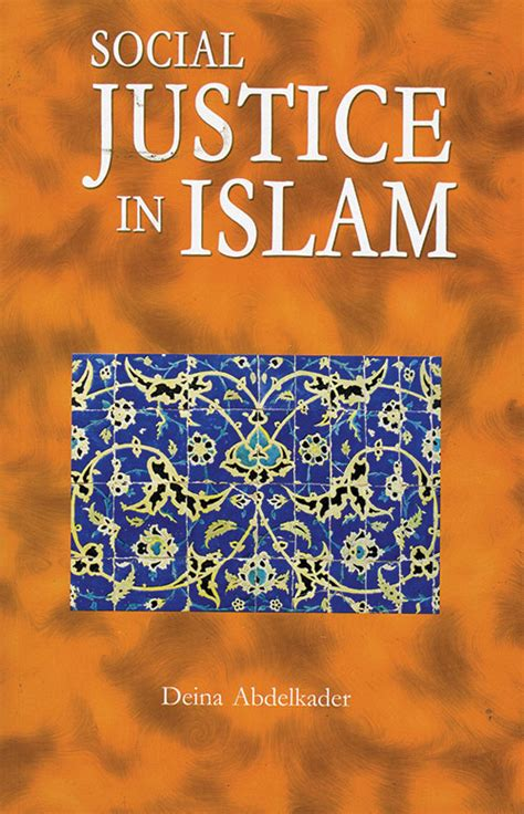 social justice picture books social justice in islam goodword islamic books