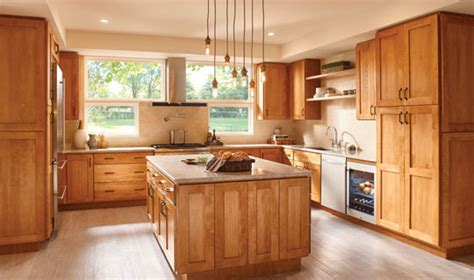 Semi Custom Kitchen Cabinets Reviews | kitchen luxury semi custom kitchen cabinets design semi