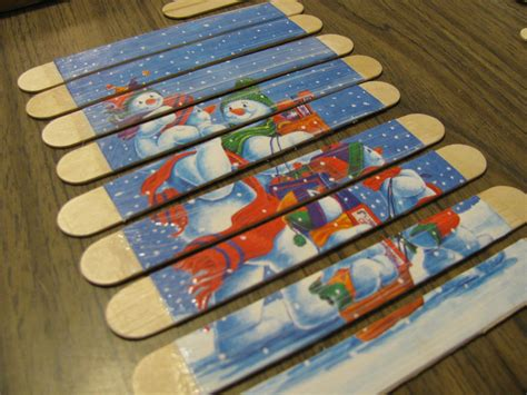 popsicle stick craft for preschool crafts for popsicle stick puzzles craft