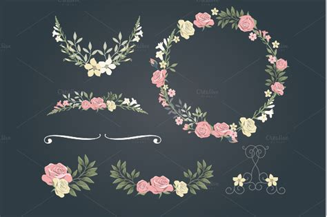 Wedding Background Set by 18 Wedding Backgrounds Free Psd Eps Jpeg Png Format