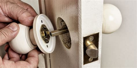 How To Fix A Jammed Door by Stuck Door Image For Multipoint Door Lock Stuck
