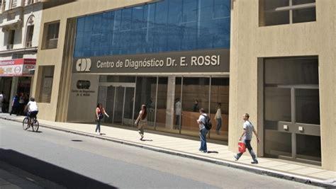 centro de imagenes medicas tucuman 1840 rosario listings archivo p 225 gina 30 de 40 clinica web