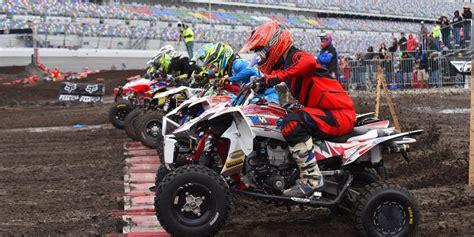 ama atv motocross atv motocross atv motocross national chionship