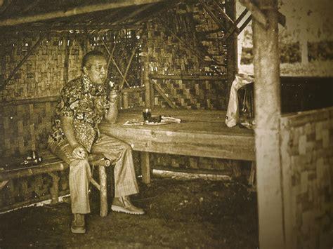 soeharto biography second president of republik soeharto biography second president of republik indonesia