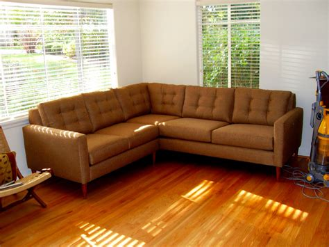 sofas mid century sofas  luxury living room sofa