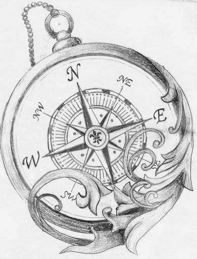 compass tattoo price best 25 compass tattoo design ideas on pinterest