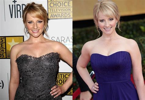 melissa rauch before and after melissa rauch boob job plastic surgery celebrity bra