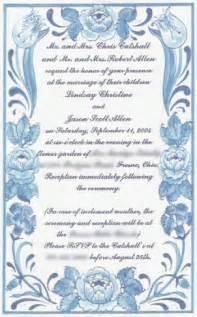 Invitation Letter Pastor Appreciation pics photos invitation letter pastor appreciation service template