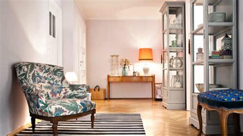 scaffali in inglese casa in stile inglese un sogno country chic dalani