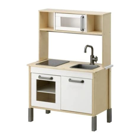 Ikea Play Kitchen | duktig play kitchen ikea