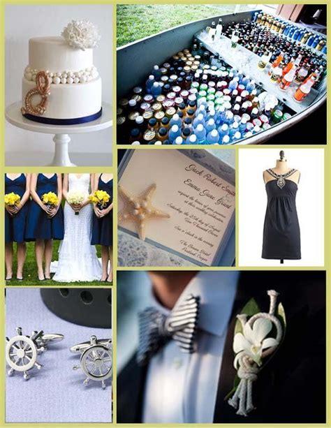 nautical wedding theme decorations 1000 images about wedding nautical on