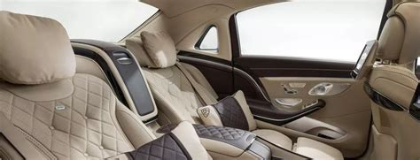 the most comfortable car in the world photos official car of the nigerian president car talk