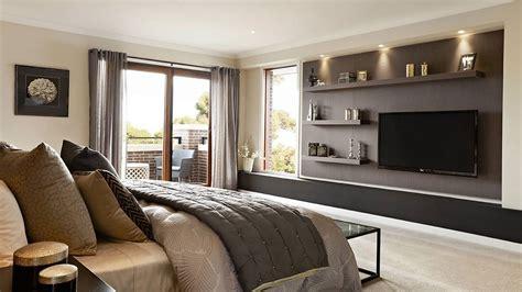 Bedroom Entertainment Center Ideas » New Home Design