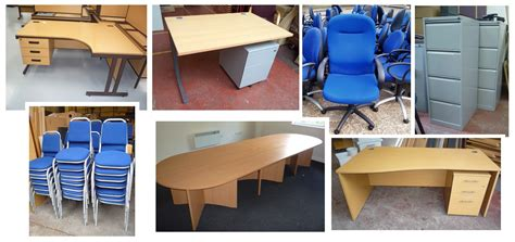 used office furniture surrey ck office furniture