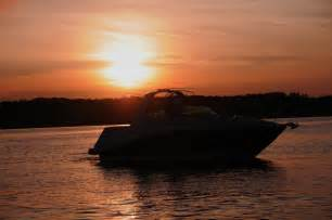 boat registration ky overview of kentucky s state boating act roberts law office