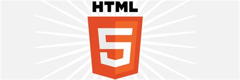 design logo using css html5 logo design using css3 html5 css3 jquery web