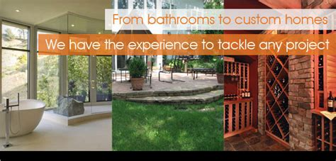general contractor st louis st louis home builders terbrock remodeling construction