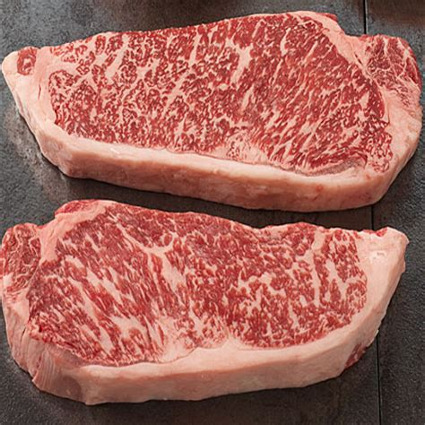 Jual Pisau Daging Jepang wagyu daging sapi asal jepang termahal didunia page 2 kaskus