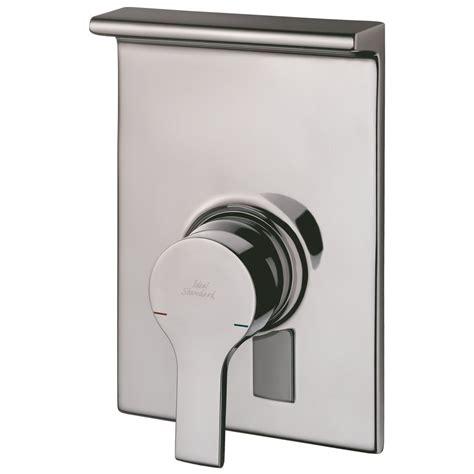 miscelatore incasso doccia ideal standard dettagli prodotto b8072 miscelatore da incasso