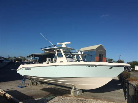 everglades boats for sale miami everglades 325cc boats for sale