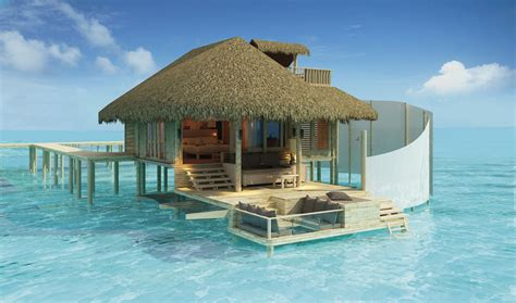 six senses laamu maldives atmosphere kanifushi a new premium all inclusive luxury