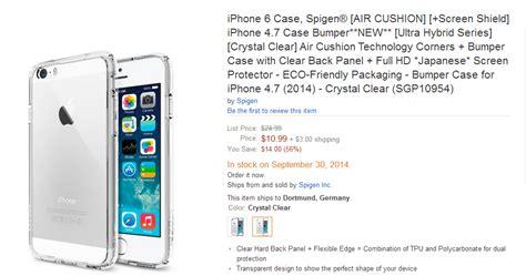 wann wird das iphone 6 vorgestellt apple iphone 6 soll am 9 september vorgestellt werden