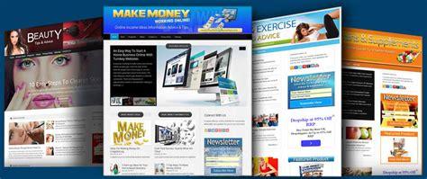 website for sale websites for sale buy best ready made turnkey websites
