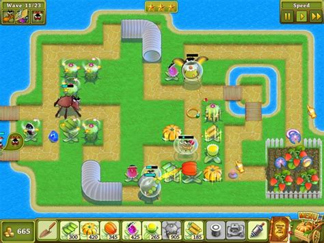 Panci Rosh Royal garden rescue gt iphone android mac pc big