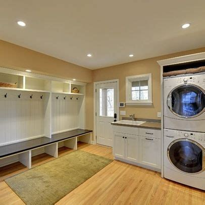 Highmark Kitchen And by 43 Best Images About Paint Color Ideas For Kitchen And