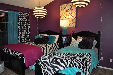 tween girls bedding and comforters house photos tween