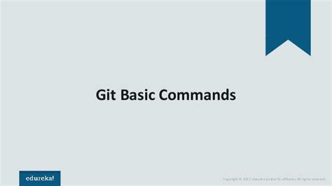 git tutorial merge conflict git merge conflict tutorial resolving merge conflicts in