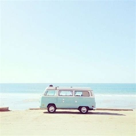 volkswagen bus beach unique happy birthday wishes to send to the ones you love