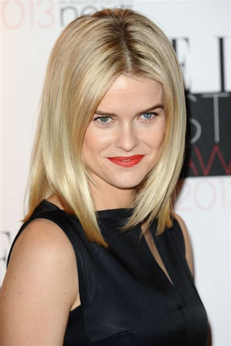 alice eve series alice eve to star in replicas movie with keanu reeves