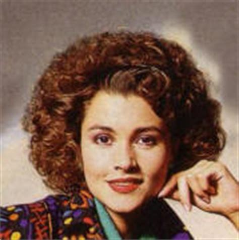 popular in styles 1985 top 7 women s hairstyles of all time