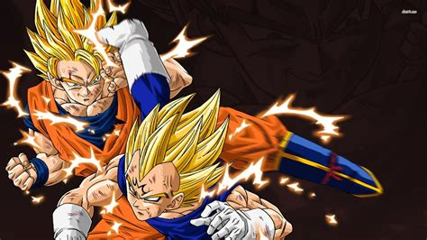 dragon ball note 4 wallpaper dragon ball z full hd wallpaper and background image
